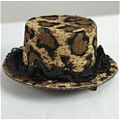 Mini Hat (04-1)