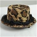 Mini Hat (04-1)