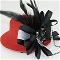 Mini Hat (Red 08)