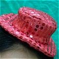Mini Hat (03)