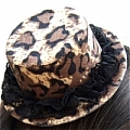 Mini Hat (04-2)