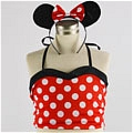 Minnie Costume (17)