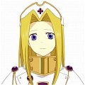 Mint Cosplay De  Tales of Phantasia