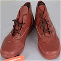 Mirai Shoes (1804) Desde Beyond the Boundary