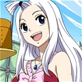 Mirajane Cosplay Fairy Tail