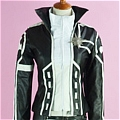 Miranda Costume (138-032) from D Gray Man