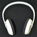 Misaki Headphone from K