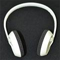 Misaki Headphone von K