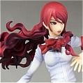 Mitsuru Wig from Persona 3