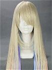 Mix Color Wig (Long,Straight,B06)