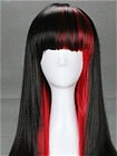 Mix Color Wig (Long,Straight,B36)