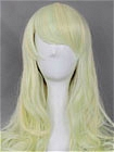 Mix Color Wig (Long,Wavy,B08)