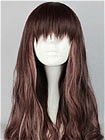 Mix Color Wig (Long,Wavy,B41)