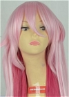 Mix Colour Wig (Long,Curly,Neko)