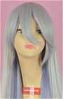 Mix Colour Wig (Mix Colour,Long,Kokkuri)