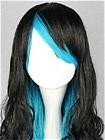 Mixed Color Wig (Medium,Weavy,Lolita,35)