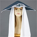 Mizukage Hat from Naruto