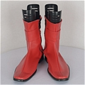 Mizuki Shoes (C470) from DRAMAtical Murder