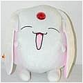 Modoki Plush (for Yeo) from Tsubasa