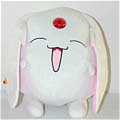 Modoki Plush from Tsubasa