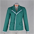 Moka Jacket from Rosario Vampire