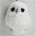 Mukuro Cell Phone Accessory (Owl) from Katekyo Hitman Reborn