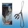 Mukuro Cell Phone Accessory (Weapon) Desde Katekyo Hitman Reborn