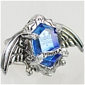 Mukuro Ring (4th) from Katekyo Hitman Reborn