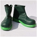 N Shoes (979) from Pokemon Black and White
