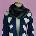 Nagi Mikado Cosplay (Sweater) Desde Uta no Prince sama