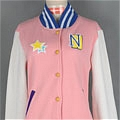 Nagisa Cosplay (Jacket) from Free