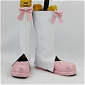 Nagisa Shoes (1602) from AKB0048