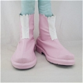Nagisa Shoes (D140) from AKB0048