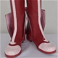 Nah Shoes Desde Fire Emblem Awakening