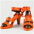 Nami Shoes (B341) De  One Piece
