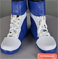 Nanoha Shoes (1776) from Magical Girl Lyrical Nanoha