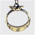Naruto Headband (Key Ring) from Naruto