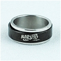 Naruto Ring from Naruto