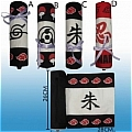 Naruto Scroll (Pencil Box Version 2) from Naruto