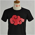 Naruto T Shirt (11) from Naruto