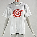 Naruto T Shirt (13) from Naruto