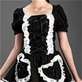 Lolita Dress (4th)