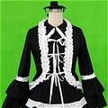 Lolita Dress (1st)