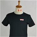 Naruto T Shirt (Sasuke 12) von Naruto