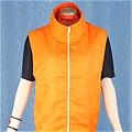 Naruto Uzumaki Cosplay (1-476) from Naruto Shippuuden