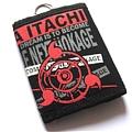 Naruto Wallet (06)