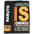 Naruto Wallet (08)