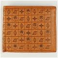 Naruto Wallet (10)