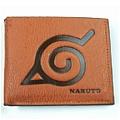 Naruto Wallet (11)
