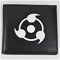 Naruto Wallet (12)